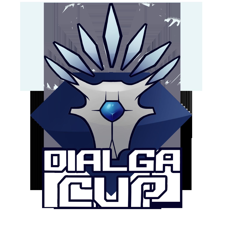 IV Dialga Cup
